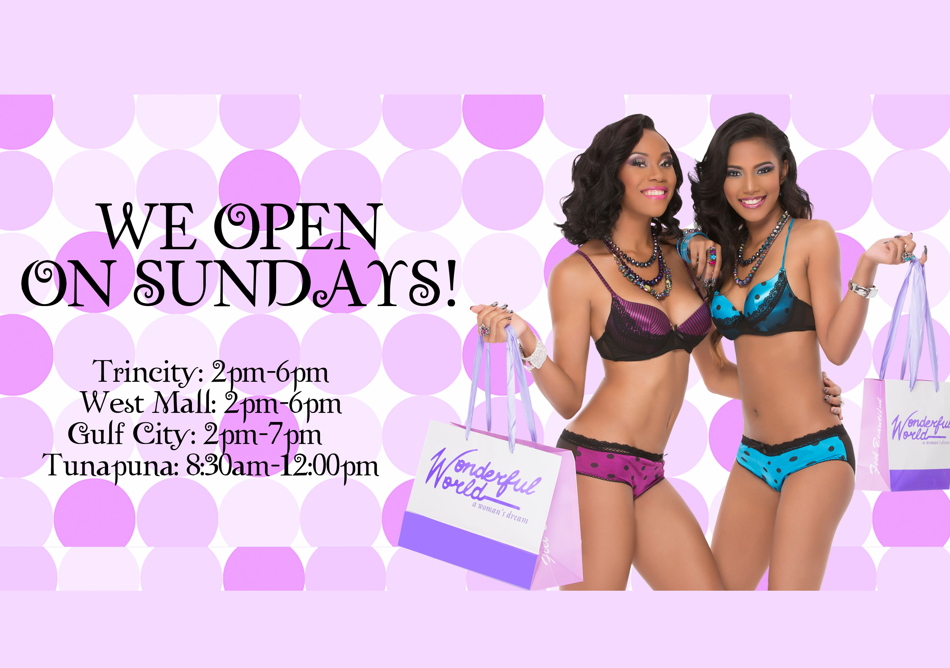 open sundays 2.jpg