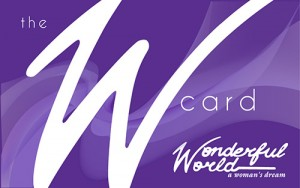 WW-Loyalty-Card-small
