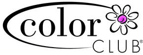 COLOR_CLUB_LOGO