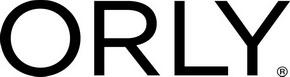 Orly-logo