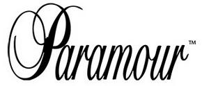 Paramour-logo-white-lrg