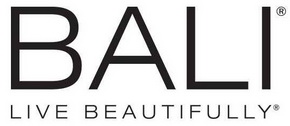 bali-20150303-logo