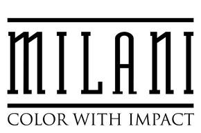 milani (1)