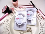 red-cherry-lashes-1